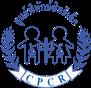 มูลนิธิศูนย์พิทักษ์สิทธิเด็ก Logo